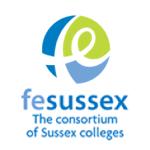 fesussex