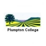 plumpton